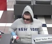 2859-16-mcs-114-pct-attempted-bank-robbery-10-7-16